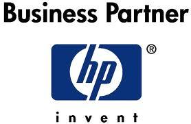 Location matériel informatique HP