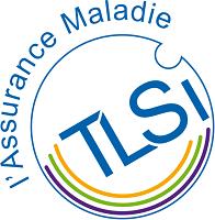 logo TLSI Médistory