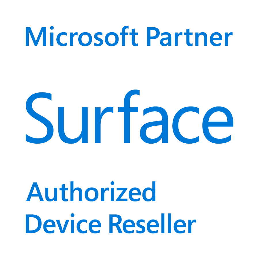 Location Surface Pro 4